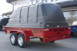 7d353b7eec4 VT750L -Eco paadiveohaagis - haagised : haagised
