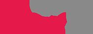 Haagiseabi logo